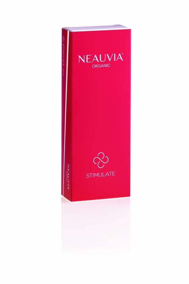 NEAUVIA STIMULATE 1 x 1 ml