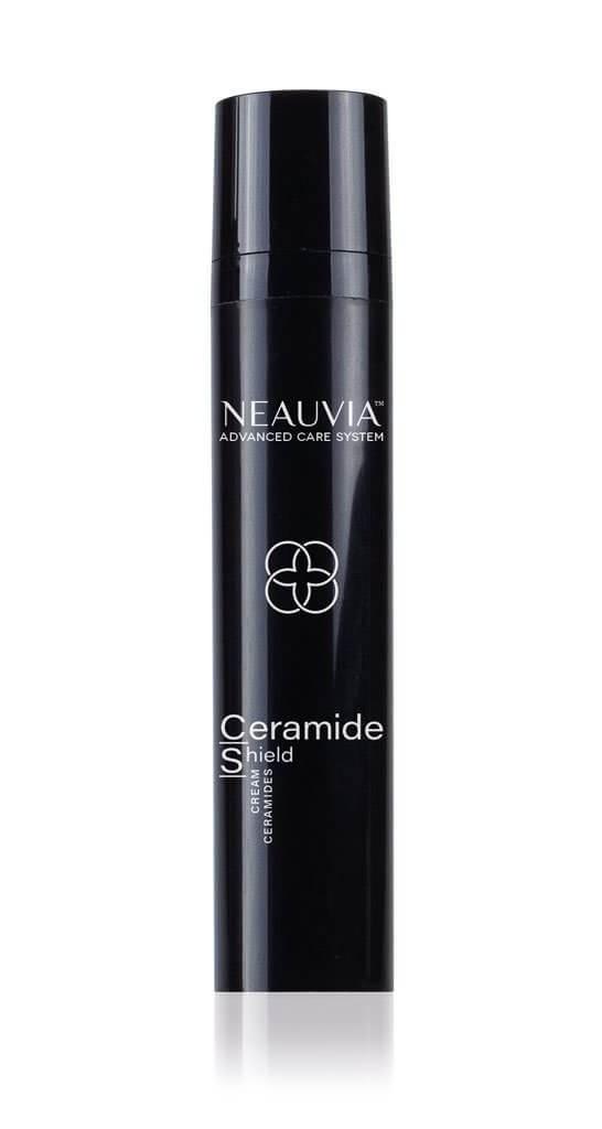 NEAUVIA CERAMIDE SHIELD Krem ceramidowy 50 ml