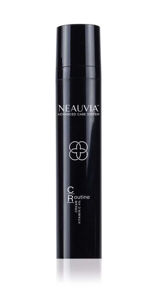 NEAUVIA C-ROUTINE Krem z 4% zawartością witaminy C 50 ml